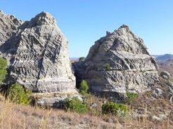 Parc National de l'Isalo